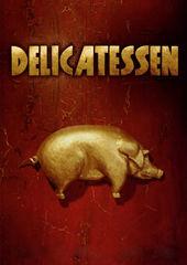 Delicatessen