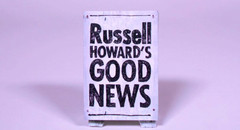 Russell Howards Good News