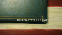 United States of Tara