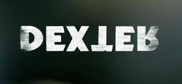 Initial Dexter name experiment