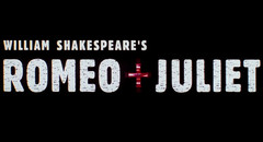 William Shakespeare&#039;s Romeo + Juliet