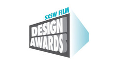 SXSW 2011 Title Sequence Submissions