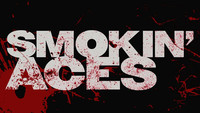 Smokin Aces