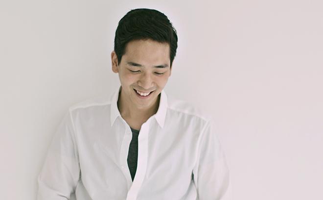 Paul Kim