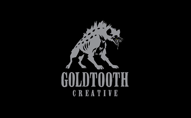 Goldtooth Creative