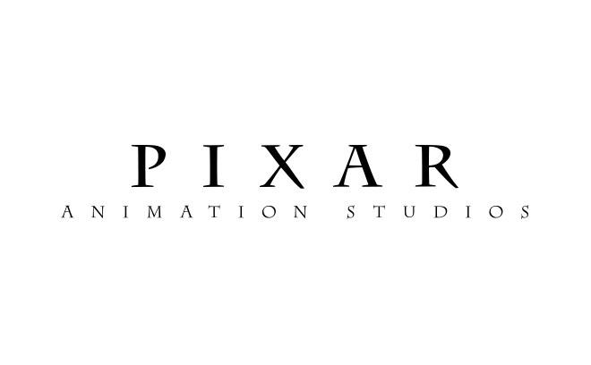 pixar animation studios Pixar animation studios r ett amerikanskt f retag och animationsstudio, prisbel nad f r sin datoranimeringsteknik pixar har i huvudsak producerat animerad film f r walt disney company och man har ven utvecklat animationsprogrammet renderman.