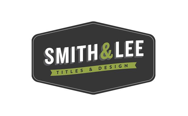 Smith & Lee Design